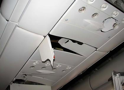 qantas1-420x0