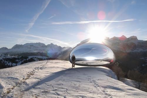 Capsule-Alps-futuristic