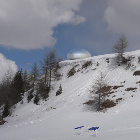 Capsule-Alps-futuristic4