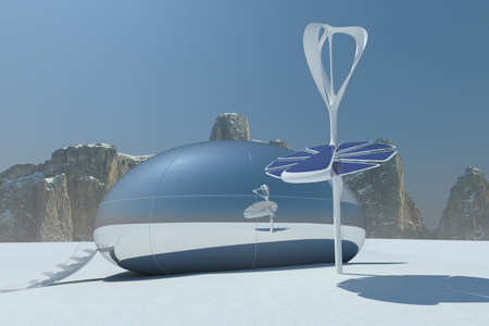 alpine-capsule-by-ross-lovegrove-2-outdoor-09-copy