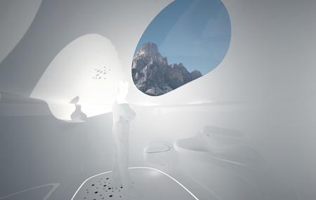 alpine-capsule-by-ross-lovegrove-2-wc-day-copy