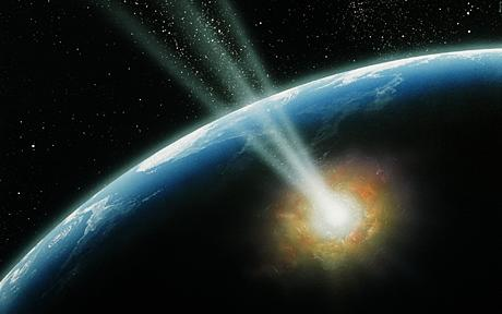 comet_cause_extinction_not